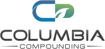 Columbia Compounding - Vancouver